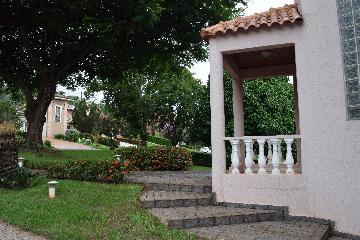 Alugar Casas / Condomínio em Bonfim Paulista apenas R$ 7.000,00 - Foto 3