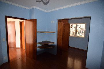 Alugar Casas / Condomínio em Bonfim Paulista apenas R$ 7.000,00 - Foto 5