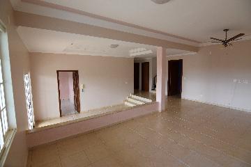 Alugar Casas / Condomínio em Bonfim Paulista apenas R$ 7.000,00 - Foto 8