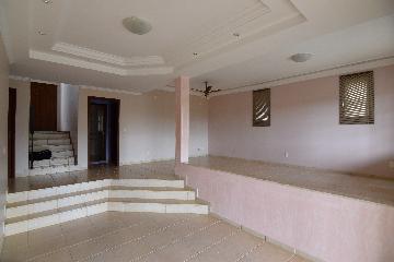 Alugar Casas / Condomínio em Bonfim Paulista apenas R$ 7.000,00 - Foto 9