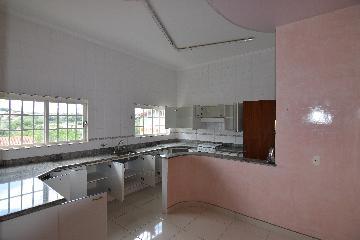 Alugar Casas / Condomínio em Bonfim Paulista apenas R$ 7.000,00 - Foto 10
