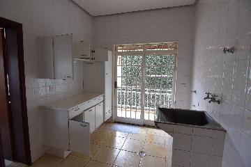Alugar Casas / Condomínio em Bonfim Paulista apenas R$ 7.000,00 - Foto 12