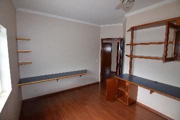 Alugar Casas / Condomínio em Bonfim Paulista apenas R$ 7.000,00 - Foto 13