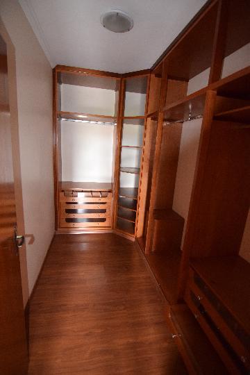 Alugar Casas / Condomínio em Bonfim Paulista apenas R$ 7.000,00 - Foto 17