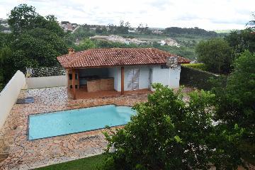 Alugar Casas / Condomínio em Bonfim Paulista apenas R$ 7.000,00 - Foto 19