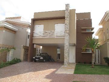 Casas / Condomínio em Ribeirão Preto Alugar por R$5.500,00