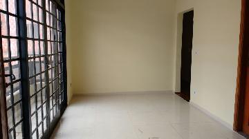 Alugar Apartamento / Padrão em Ribeirão Preto apenas R$ 800,00 - Foto 2