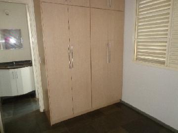 Comprar Apartamento / Padrão em Ribeirão Preto apenas R$ 250.000,00 - Foto 22
