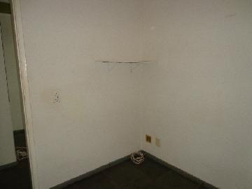 Comprar Apartamento / Padrão em Ribeirão Preto apenas R$ 250.000,00 - Foto 17