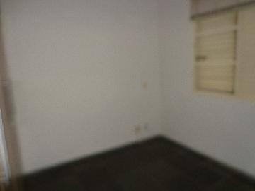 Comprar Apartamento / Padrão em Ribeirão Preto apenas R$ 250.000,00 - Foto 29