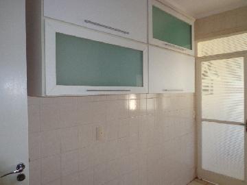 Comprar Apartamento / Padrão em Ribeirão Preto apenas R$ 250.000,00 - Foto 41