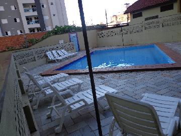 Comprar Apartamento / Padrão em Ribeirão Preto apenas R$ 250.000,00 - Foto 50