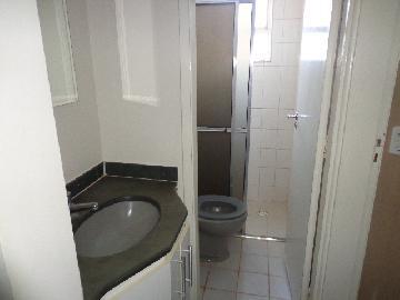 Comprar Apartamento / Padrão em Ribeirão Preto apenas R$ 250.000,00 - Foto 21