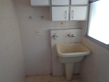 Comprar Apartamento / Padrão em Ribeirão Preto apenas R$ 250.000,00 - Foto 48