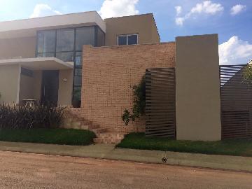 Cravinhos Jardim Das Acacias Casa Venda R$800.000,00 Condominio R$330,00 3 Dormitorios 2 Vagas Area do terreno 307.00m2 Area construida 187.00m2