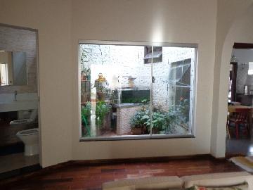 Comprar Casas / Padrão em Ribeirão Preto apenas R$ 580.000,00 - Foto 8