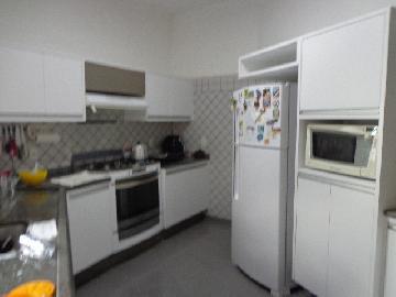 Comprar Casas / Padrão em Ribeirão Preto apenas R$ 580.000,00 - Foto 29