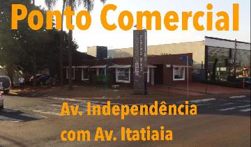 Alugar Comercial / Salão/Galpão em Ribeirão Preto. apenas R$ 12.000,00