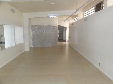Alugar Comercial / Salão/Galpão em Ribeirão Preto apenas R$ 12.000,00 - Foto 3