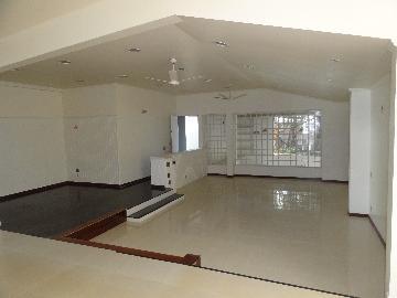 Alugar Comercial / Salão/Galpão em Ribeirão Preto apenas R$ 12.000,00 - Foto 8