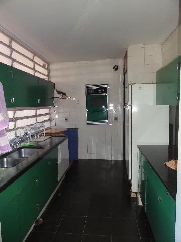 Alugar Comercial / Salão/Galpão em Ribeirão Preto apenas R$ 12.000,00 - Foto 16