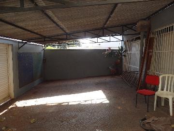 Alugar Comercial / Salão/Galpão em Ribeirão Preto apenas R$ 12.000,00 - Foto 18