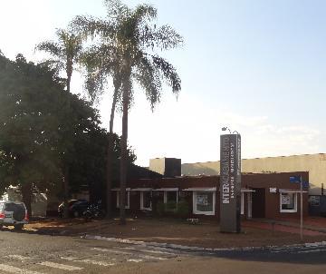 Alugar Comercial / Salão/Galpão em Ribeirão Preto. apenas R$ 14.000,00