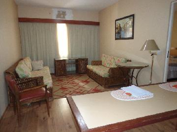 Alugar Apartamento / Flat em Ribeirão Preto. apenas R$ 2.200,00
