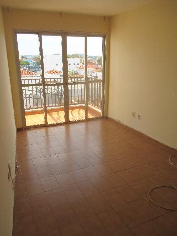 Apartamento / Duplex em Ribeirão Preto Alugar por R$700,00