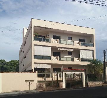 Alugar Apartamento / Padrão em Ribeirão Preto. apenas R$ 270.000,00
