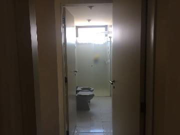 Comprar Apartamento / Padrão em Ribeirão Preto apenas R$ 560.000,00 - Foto 4