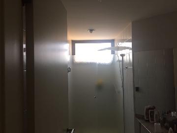 Comprar Apartamento / Padrão em Ribeirão Preto apenas R$ 560.000,00 - Foto 11