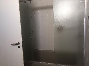 Comprar Apartamento / Padrão em Ribeirão Preto apenas R$ 560.000,00 - Foto 12
