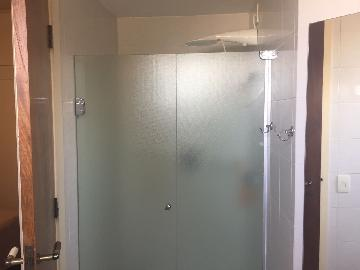 Comprar Apartamento / Padrão em Ribeirão Preto apenas R$ 560.000,00 - Foto 20