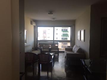 Comprar Apartamento / Padrão em Ribeirão Preto apenas R$ 560.000,00 - Foto 1