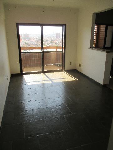 Alugar Apartamento / Kitchenet em Ribeirão Preto apenas R$ 900,00 - Foto 2