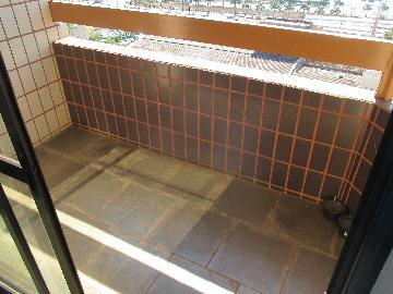 Alugar Apartamento / Kitchenet em Ribeirão Preto apenas R$ 900,00 - Foto 3