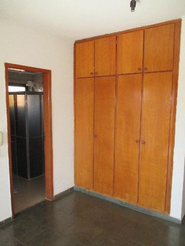Alugar Apartamento / Kitchenet em Ribeirão Preto apenas R$ 900,00 - Foto 7