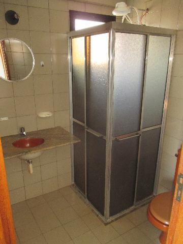 Alugar Apartamento / Kitchenet em Ribeirão Preto apenas R$ 900,00 - Foto 8