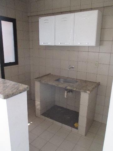 Alugar Apartamento / Kitchenet em Ribeirão Preto apenas R$ 900,00 - Foto 9