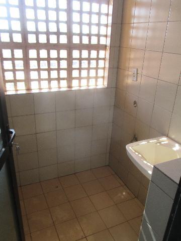 Alugar Apartamento / Kitchenet em Ribeirão Preto apenas R$ 900,00 - Foto 10
