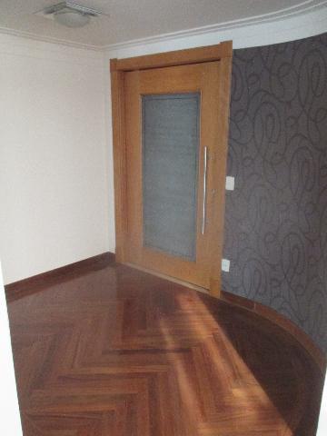 Alugar Apartamento / Duplex em Ribeirão Preto apenas R$ 4.000,00 - Foto 4