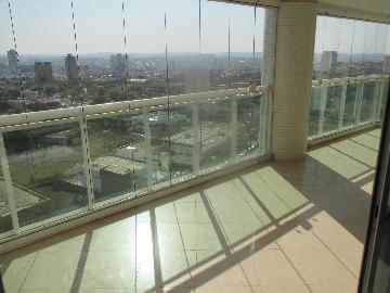 Alugar Apartamento / Duplex em Ribeirão Preto apenas R$ 4.000,00 - Foto 6