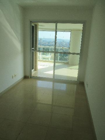 Alugar Apartamento / Duplex em Ribeirão Preto apenas R$ 4.000,00 - Foto 13