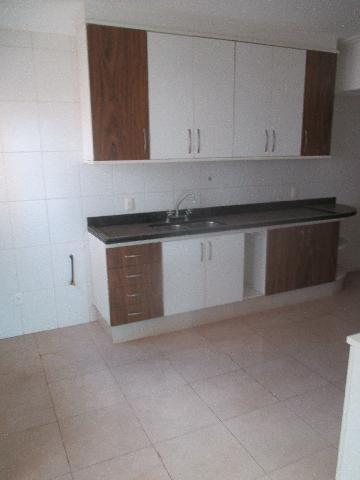 Alugar Apartamento / Duplex em Ribeirão Preto apenas R$ 4.000,00 - Foto 14