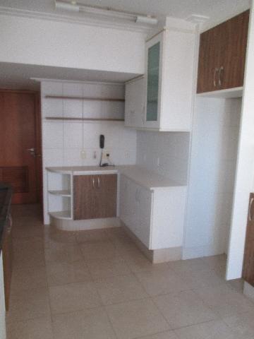 Alugar Apartamento / Duplex em Ribeirão Preto apenas R$ 4.000,00 - Foto 16