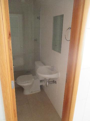 Alugar Apartamento / Duplex em Ribeirão Preto apenas R$ 4.000,00 - Foto 17