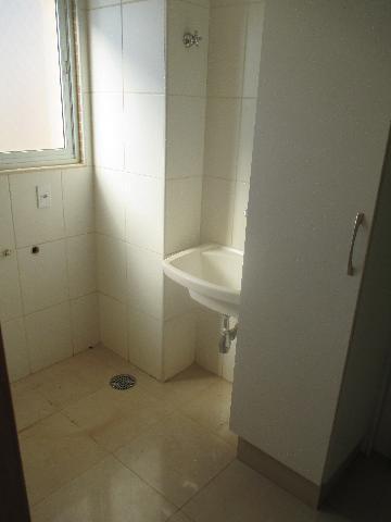 Alugar Apartamento / Duplex em Ribeirão Preto apenas R$ 4.000,00 - Foto 18