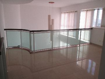 Alugar Apartamento / Duplex em Ribeirão Preto apenas R$ 4.000,00 - Foto 21