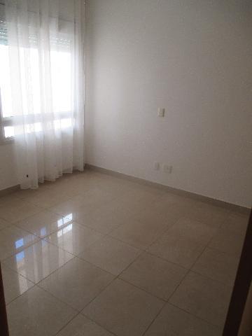 Alugar Apartamento / Duplex em Ribeirão Preto apenas R$ 4.000,00 - Foto 22
